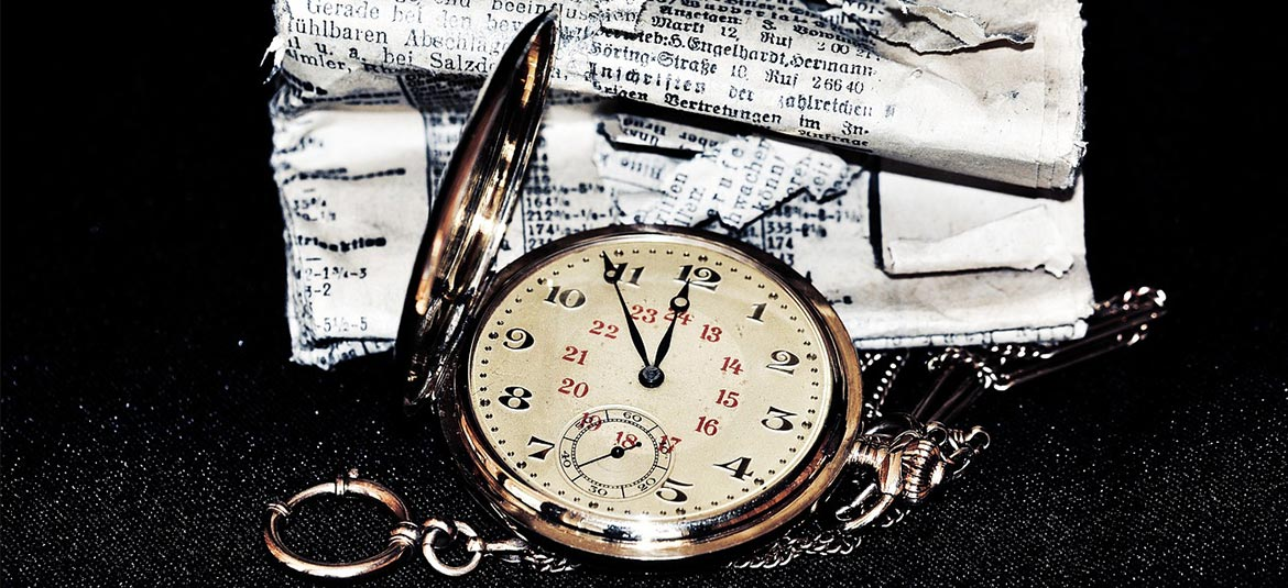 1170x535-pocket-watch-665778_1280